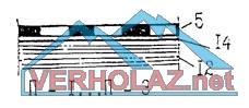 Гидроизоляция подвалов в санкт-петербурге