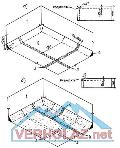 А7 шумоизоляция автомобиля октавия